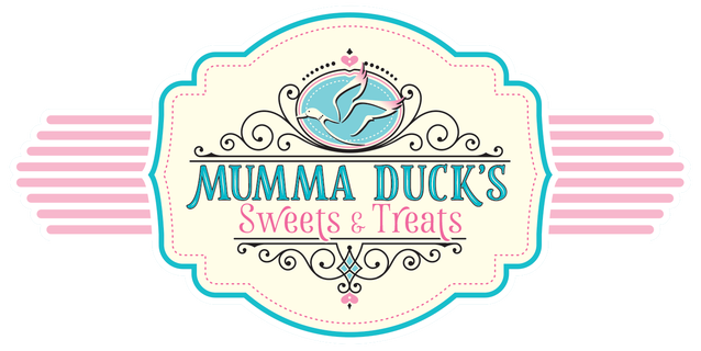 MUMMA DUCKS SWEETS AND TREATS